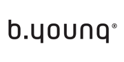 byoung_logo