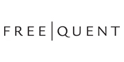 freequent_logo