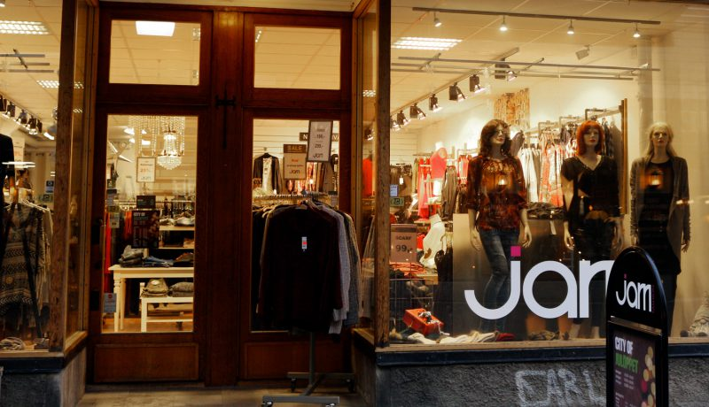 store_front